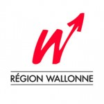 region-wallonne
