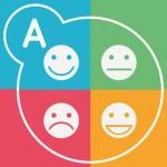 Autimo-jeu éducatif sur les émotions