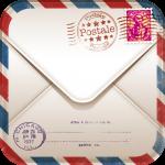 postale_icon_512x512